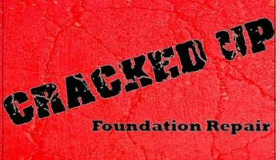 Cracked_Up_Foundation_Repair_LOGO_RED_30__400x400